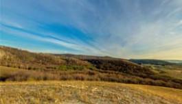 3D панорама Ставропольский района