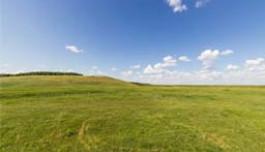 3D панорама Челно-Вершинского района